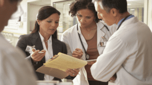 VIE Blog Featured Shared HospitalCostSavings