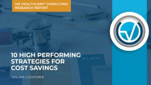 BlogPage FeaturedImage 10 High Performing Strategies Cost Savings 1