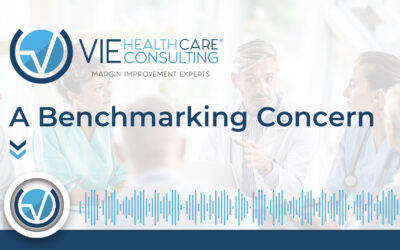 Purchased Services Benchmarking Concern