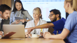 Hospitals Turn to Data Analytics to Reduce Costs Improve Quality of Care featured