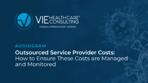 Outsourced Service Provider Costs Audiogram.featured image