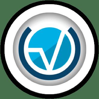 VIE Healthcare Circle Logo 1