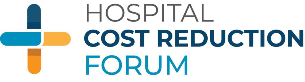 VIE Healthcare Hospital Cost Reduction Forum
