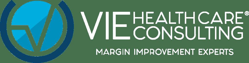 VIE Logo 1