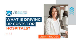 driving up costs
