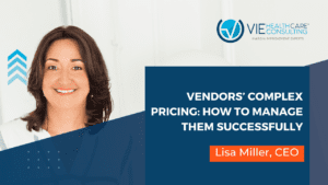 Vendors Complex Pricing How to Manage Them Successfully